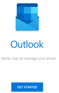 Getting Started with Microsoft Outlook on Android