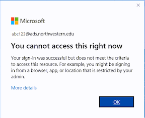 Cannot_Access