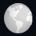 globalprotect-Win-tray-icon.png