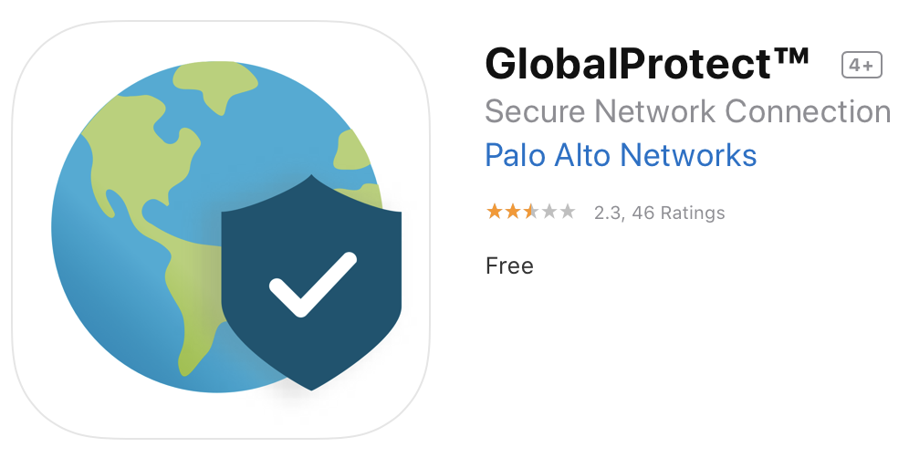 AppStore-GlobalProtect.png