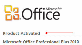 Office2010_Activation_Small.png
