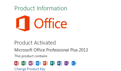 Office2013_Activation_Small.png