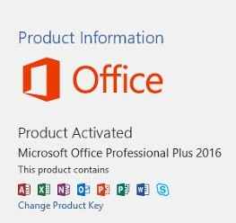 Office2016_Activation_Small.jpg